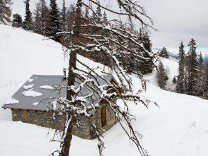 Pourquoi voulons-nous tous revenir en Valais ?