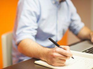 PME et formation professionnelle